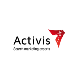 Logo Activys