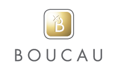 Logo Hotels du Groupe Boucau