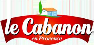 Conserves de Provence le Cabanon