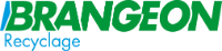 Logo Sx Environnement