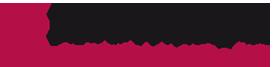 Logo Eckert & Ziegler Bebig
