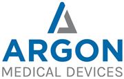Logo Argon Medical Devices SARL