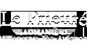 Logo Societe Nouvelle le Prieure Vla