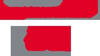 Logo Laa