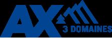 Logo Sava Sem