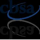 Logo Cbsa - Centre Bilans Sante Assurance