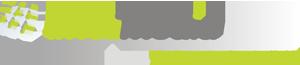 Logo Intelimedia
