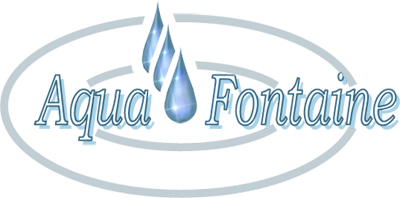 Logo Aquafontaine