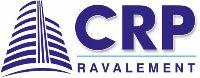 Logo CRP