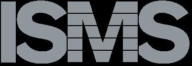 Immobiliere Sante Medico-Social