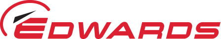 Logo Edwards SAS