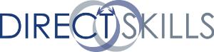 Logo Directskills