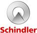 Logo Aif Schindler