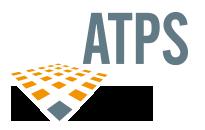 Logo ATPS