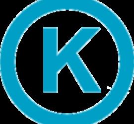 Logo Kalpa Conseils