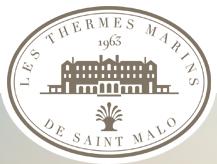 Logo Gri Groupe Raulic Investissements