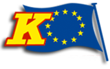 Logo Kimmel Finances