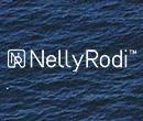 Logo Trendlab