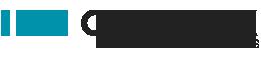 Logo Optimex