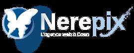 Nerepix
