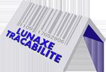 Logo Lunaxe Tra Abilite