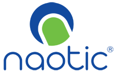 Logo Naotic