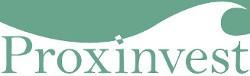 Logo Proxinvest