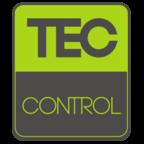 Logo Tec Control