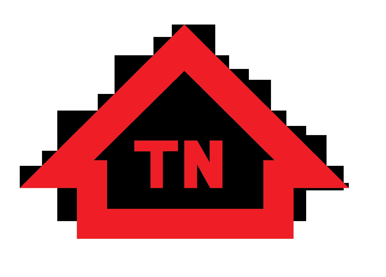 Logo Techni-Nettoyage SARL