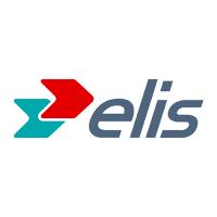 Logo Elis Services