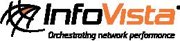 Logo Infovista SAS