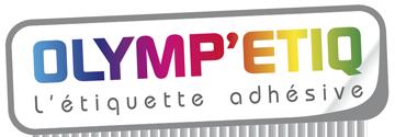 Logo Olymp Etiq