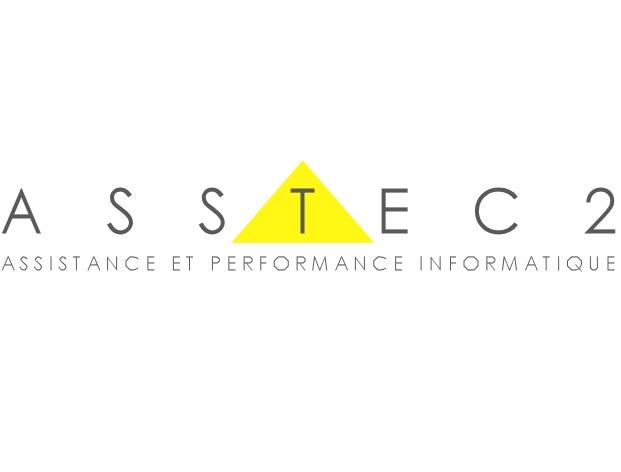 Asstec 2