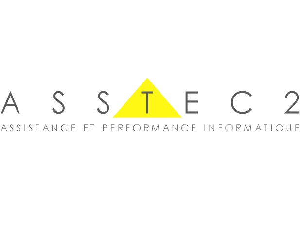 Logo Asstec II, Allotechno