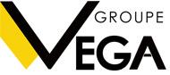Groupe Vega