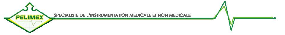 Logo Pelimex