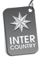 Logo Intercountry Management