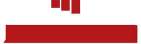 Logo Artech