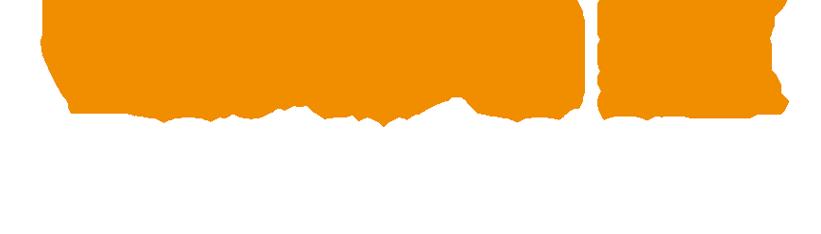 Logo Societe Cadonor