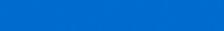 Logo Nihon Kohden France SARL