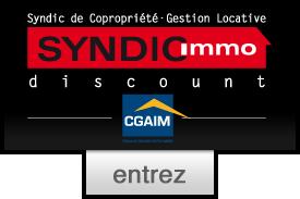 Logo Syndic Immo Direct
