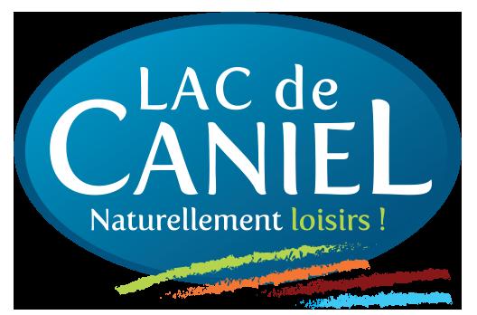 Base du Lac de Caniel