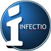 Logo Info Partner