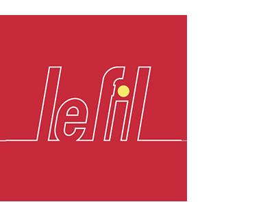 Lefil