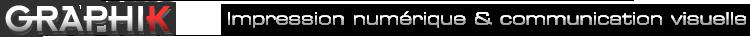 Logo Graphi K