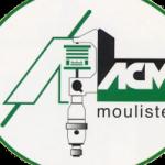 Logo Ateliers des Compagnons Moulistes