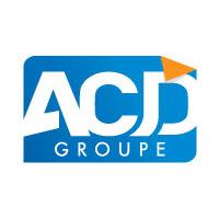 Logo Acd Tours