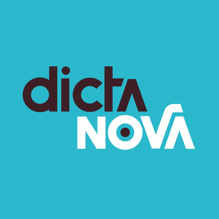 Logo Dictanova