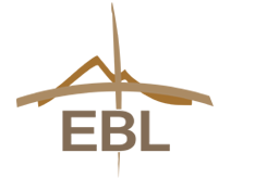 Logo Ebl Polyester