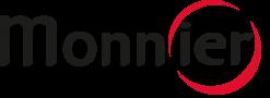 Logo La Francaise de Decors et d'Illumination